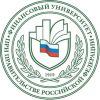 fin_univer_logo