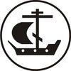 prav_duh_acad_logo