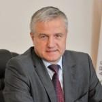 С.Ф. Багненко
