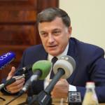 В.С. Макаров