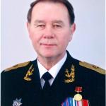 Контр-адмирал_Ю_М_Халиуллин 1