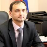 Ректор Шевчик А П 9 сайт