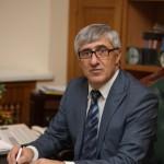 СН_Гамидуллаев на сайт
