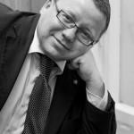 Александр Бутенин