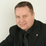 Бакулев С.Е. сайт