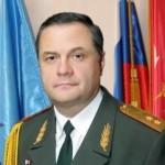 Владимир Сергеевич Артамонов сайт