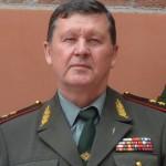 Ефремов А.И.