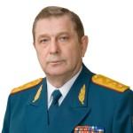 фото О.М. Латышев (1)