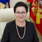 Ковальчук О.В. для сайта