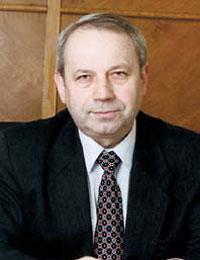 Гоголь Александр Александрович