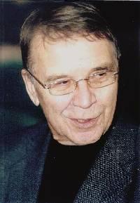 Гурецкий Валерий Владимирович