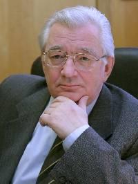 Дудырев Анатолий Сергеевич