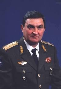Ковалев Александр Павлович