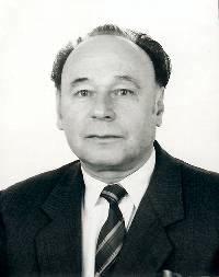 Лукошкин Анатолий Петрович