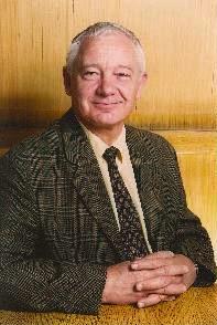 Панибратов Юрий Павлович