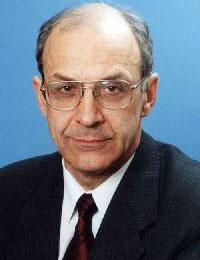Пузанков Дмитрий Викторович