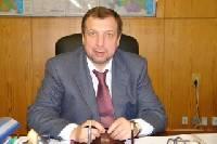 Рожков Владимир Дмитриевич