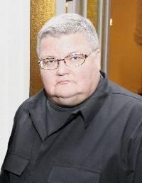 Стадлер Сергей Валентинович