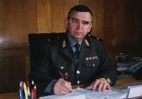 Трофимов Владимир Степанович