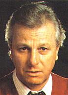 Чернушенко Владислав Александрович