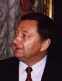 Яковлев Владимир Петрович