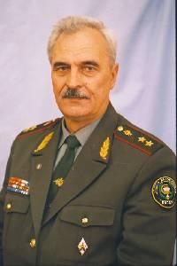Гайдар Борис Всеволодович
