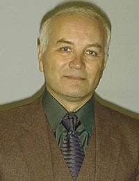 Гаркуша Евгений Павлович