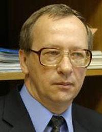 Гладков Геннадий Леонидович
