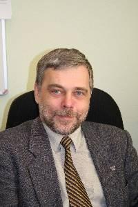 Кутузов Владимир Михайлович