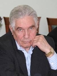 Ходырев Владимир Яковлевич