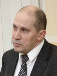 Демидов Алексей Вячеславович