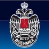 Балтийский государственный технический университет