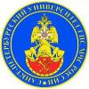Санкт-Петербургский университет Государственной противопожарной службы Министерства Российской Федерации по делам гражданской обороны, чрезвычайным ситуациям и ликвидации последствий стихийных бедствий