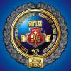 Санкт-Петербургский государственный университет водных коммуникаций