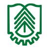 Санкт-Петербургский государственный университет растительных полимеров