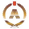 Северо-Западная академия государственной службы