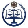 Северо-Западный филиал ГОУ ВПО «Российская академия правосудия»