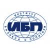 НОАНО ВПО Институт бизнеса и политики