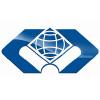 Санкт-Петербургский институт внешнеэкономических связей, экономики и права