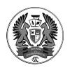 Современная гуманитарная академия (СПб филиал)